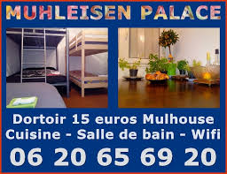 chambre d hotes mulhouse chambre d hote mulhouse fresh mulhouse location chambres d hotes et