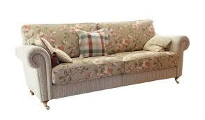 sofa sitztiefe verstellbar 10 top produkte domicil sofa artisan