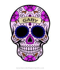 mexico calavera tattoo designs hledat googlem tattoo