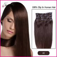 best clip in hair extensions best clip hair extensions price comparison buy cheapest best