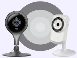 interior home surveillance cameras the best wireless outdoor home security reviews by in cameras