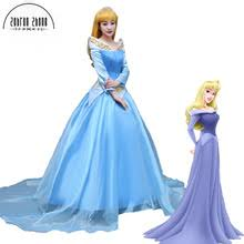 compare prices on aurora blue dress online shopping buy low price
