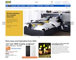 Ikea Furniture by Top 941 Reviews And Complaints About Ikea