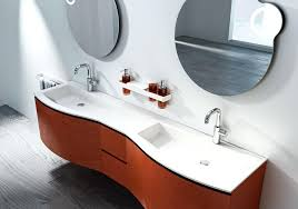 bathroom mirrors miami custom bathroom mirrors miami download modern home design good