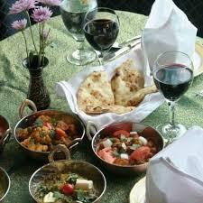 maharaja indian cuisine maharaja indian cuisine restaurant charlottesville va