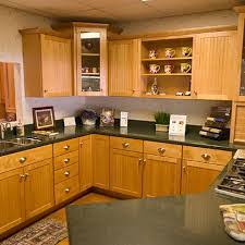 Diamond Kitchen Cabinets Review Kitchen Cabinet Design Diamond Cabinets Review Masterbrand Lowes