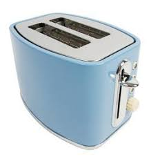 Best Toaster Uk 43 Best Morphy Richards Toaster Images On Pinterest Toaster