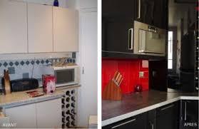 toute cuisine 2m2 solutionappart votre gratuit d architecte d intérieur et