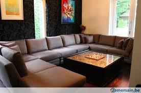 canap d angle de luxe canapé d angle deluxe advert livraison offerte a vendre