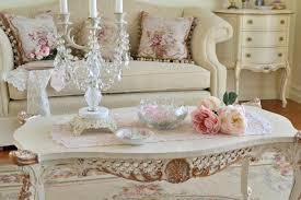 shabby chic chest of drawers u2013 39 inspirations for more romantic