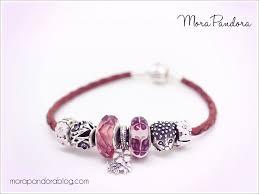 pandora link bracelet images Pandora bracelet keeps falling off jpg