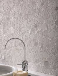 white mosaic bathroom tile ideas and pictures