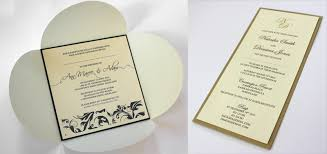 wedding invitations new zealand embellishments ribbon