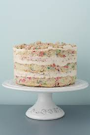 cake recipe desember 2014