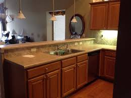 home design and remodeling show kansas city kansas city kitchen remodeling custom counters cabinetry