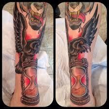 memento tattoo 46 photos u0026 27 reviews tattoo 1453 grandview