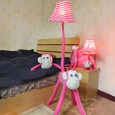 kids floor lamp picture more detailed picture about cartoon kids