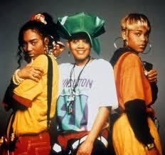 tlc red light special i ll give you the red light special chilli lefteye