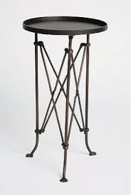 Iron Accent Table Iron Accent Table Bonners Furniture