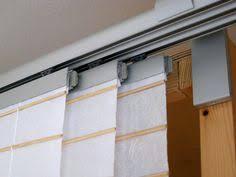 Kvartal Room Divider Fantastic Instructions For Hanging Ikea Kvartal Panel Curtain