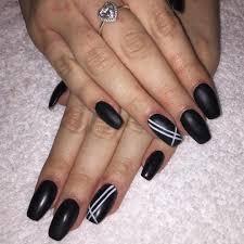 model nail art nail art ideas