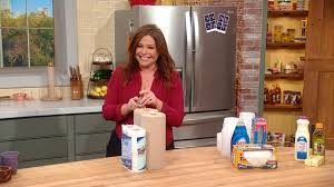 rachael ray thanksgiving leftovers stocking up on these 9 staples could save your thanksgiving dinner