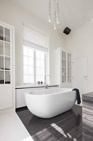 Interior Design Bathroom 117 Best Bathrooms Images On Pinterest Bathroom Ideas Room And