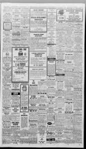 Shoo Qiara cincinnati enquirer from cincinnati ohio on november 22 1964