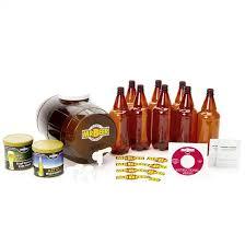 coopers diy beer starter kit review clublilobal com