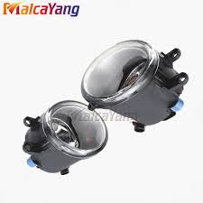 lexus yellow fog light capsule compare prices on toyota auris fog light online shopping buy low
