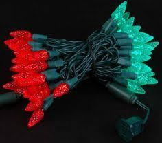 commercial grade led christmas lights surlight led falling rain lights with 30cm 8 tube 144 leds meteor