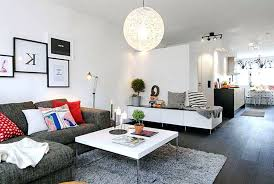 white leather living room ideas home design