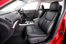 nissan jeep 2014 index of img 2014 nissan teana