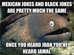 Funny Shit Meme - 64 best funny shit images on pinterest ha ha funny stuff and