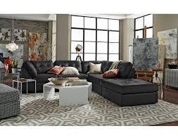 living room amazing living furniture arrangement ideas with