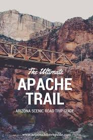 best scenic road trips in usa 355 best explore arizona images on pinterest arizona road trip