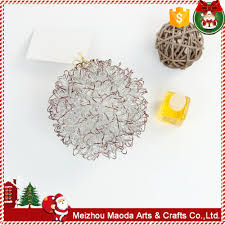 silver christmas balls silver christmas balls suppliers and