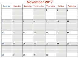 calendar psd template eliolera com