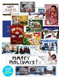lets print baby custom printed holiday u0026 greeting cards