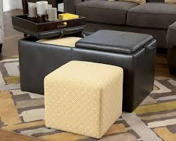 storage ottoman furniture store chicago