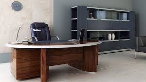 Cost Of Computer Chair Design Ideas Office Desk Cost With File Drawer Computer Chairs For Home Study