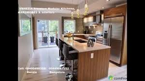 modern kitchen designs wardrobes in thrissur call 9400490326