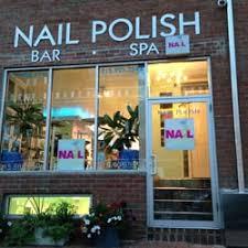 nail polish bar u0026 spa nail salons 519 s 2nd st society hill
