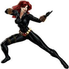 black widow death battle fanon wiki fandom powered by wikia