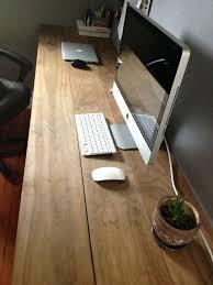 desk office desk furniture for home for good desk tables home