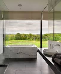 the complete guide to 2016 bathroom trends kukun