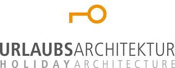 urlaub architektur 1 platz in gästebewertung auf urlaubsarchitektur de