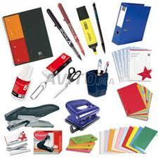 fournitures de bureau fourniture de bureau pas cher matériel de bureau à vendre à dans