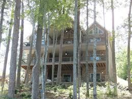 Homeaway Vacation Rentals by Daydreamer 8br 8 5ba 6 Suites 2 Story Homeaway Big Creek