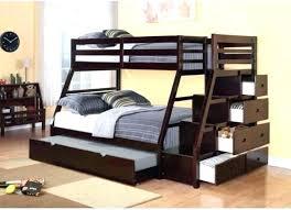 lit gigogne avec bureau lit superpose avec bureau mezzanine lit lit